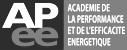 Académie de la Performance et de l'Efficacité Énergétique