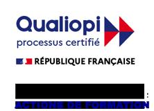 Logo certibat - Formation Professionnelle